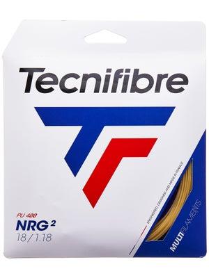 Tecnifibre NRG2 18 String