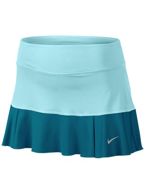 Nike Womens Spring Flirty Knit Skort