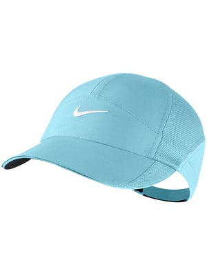 Nike Womens Spring Featherlight Hat
