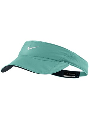 Nike Womens Spring Featherlight Visor