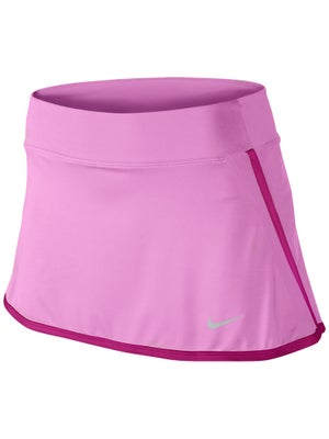 Nike Womens Spring Power Skort