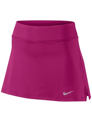 Nike Womens Spring Straight Knit Skort