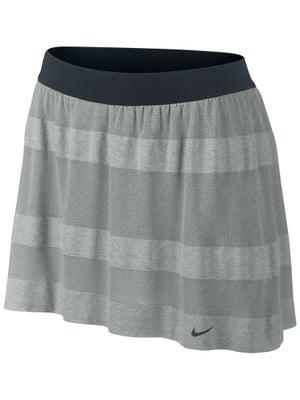 Nike Womens Spring Seamless Skirt