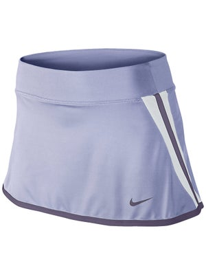 Nike Womens Summer 2 Power Skort