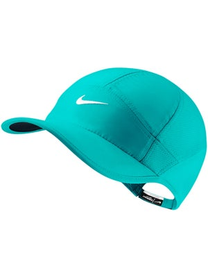 Nike Womens Summer Featherlight 2.0 Hat