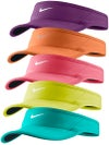 Nike Women's Summer Featherlight 2.0 Visor