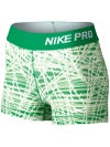 Nike Women's Spring Pro Cool Tracer Shortie