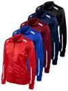 Nike Women's Team Overtime Jacket