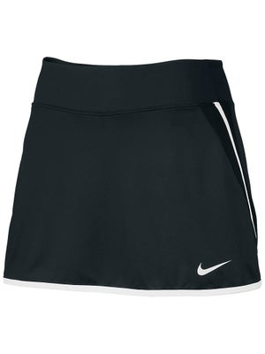 Nike Womens Team Power Skort