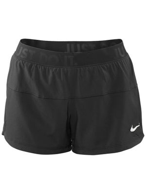 Nike Womens Team Icon Short