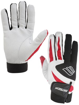 Ektelon 2014 O3 Tour Racquetball Gloves