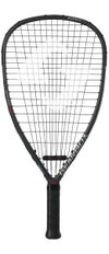Gearbox Original GB 250 170 Racquet