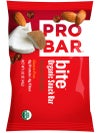 PROBAR Bite Bar 12 Pack