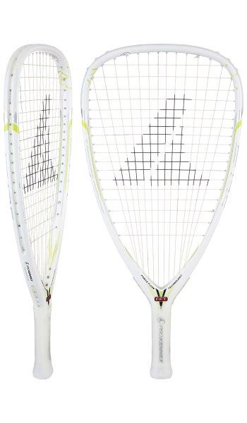 ProKennex 2012 KM FFT F175 Racquet