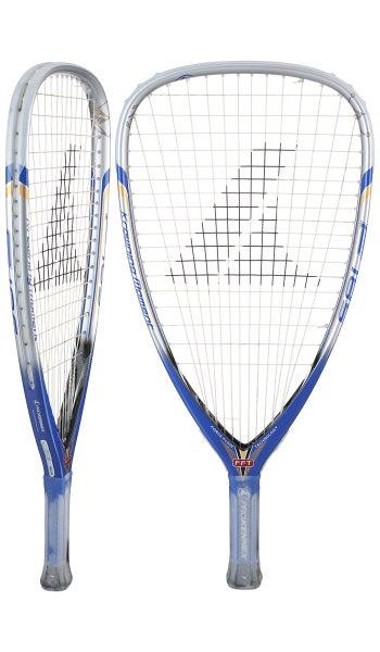 ProKennex 2012 KM FFT F185 Racquet