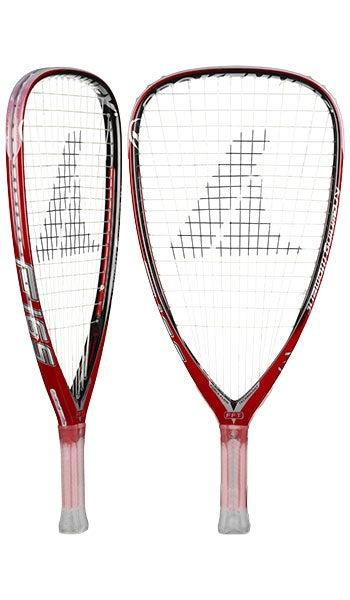 ProKennex 2013 KM FFT F165 Racquet