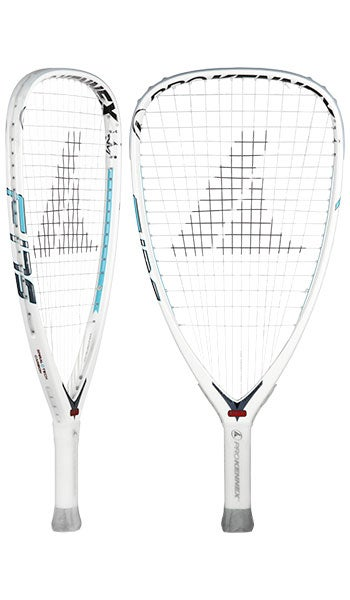 ProKennex 2013 Kinetic KM FFT F175 Racquet