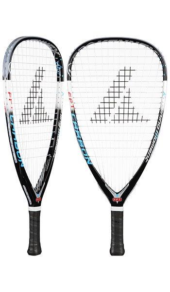 ProKennex 2013 FFT Carbon 195 Racquet