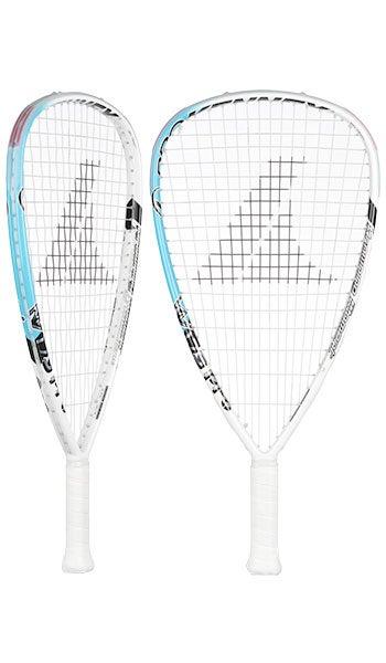 ProKennex 2013 KM 175 Pro Racquet