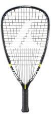 ProKennex 2015 Kinetic KM 750 Racquet