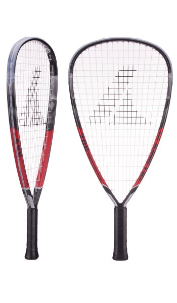 ProKennex Kinetic 20G Racquet