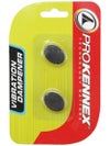 ProKennex Oval Racquetball Dampener