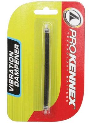 ProKennex Shock Buster Racquetball Dampener