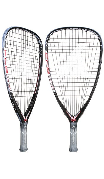 ProKennex 2014 Kinetic FCB 165 Racquet