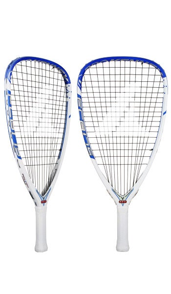 ProKennex 2014 Kinetic FCB 175 Racquet
