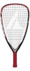 ProKennex 2015 Kinetic FCB 165 Racquet