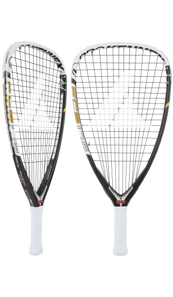 ProKennex 2015 Kinetic FCB 175 Racquet