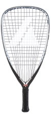 ProKennex 2014 Kinetic FCB 170 Racquet