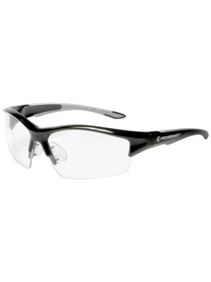 ProKennex Focus Racquetball Eyewear
