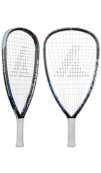 ProKennex HC2 170 Racquet