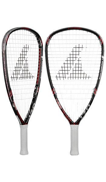 ProKennex 2013 HC2 Quad 170 Racquet