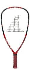 ProKennex Kinetic KM 700 170 Racquet