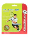 ProKennex Pure Liquid 17 Racquetball String