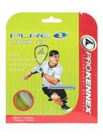 ProKennex Pure Liquid 17 Racquetball String