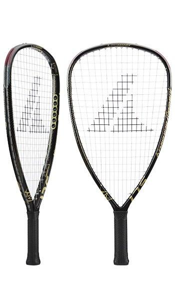 ProKennex 2013 KM 175 Racquet