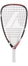 ProKennex Momentum 165 Racquet