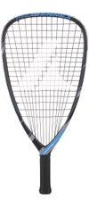 ProKennex Momentum 170 Racquet