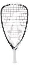 ProKennex Momentum 175 Racquet