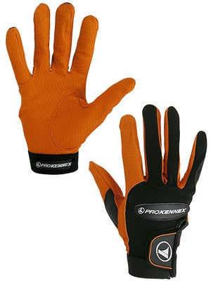 ProKennex Ovation Racquetball Gloves