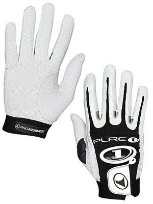 ProKennex Pure 1 Racquetball Gloves