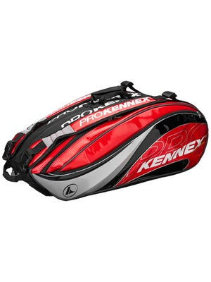 ProKennex 2014 Red Racquetball Triple Pack