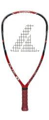 ProKennex Shadow 180 Racquet