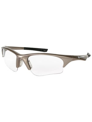 ProKennex Shadow Racquetball Eyewear