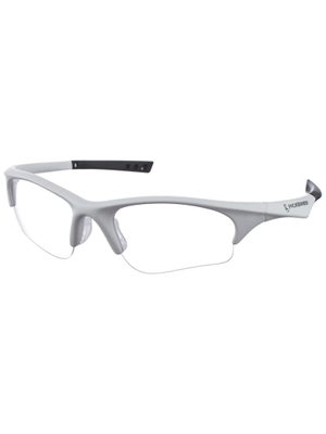 ProKennex White Shadow Racquetball Eyewear