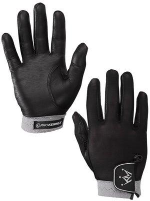 ProKennex 2012 KM Vapor Racquetball Gloves