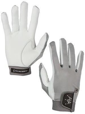 ProKennex KM Vapor Racquetball Gloves